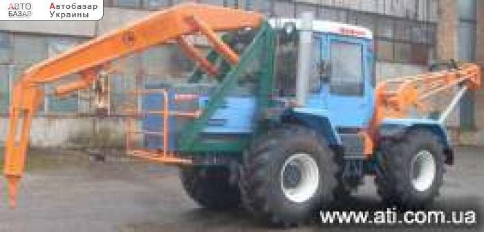 автобазар украины - Продажа 2013 г.в.  Газ 3309 бурильно крановая машина
