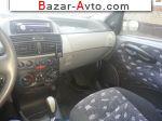 2001 Fiat