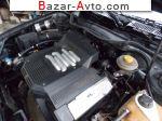 1993 Audi 100 A6 c4