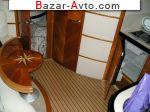 автобазар украины - Продажа 2005 г.в.  Mercedes 310D Elan 35 (Hard top)