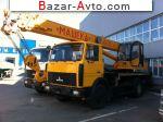 2013 Автокран КС-45729-4-02