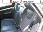 2000 Audi A4 S line
