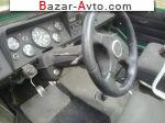 1988 ЛУАЗ 969