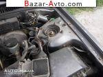 1988 Mazda 626