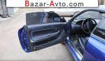 1993 Mazda MX 6 sport