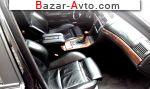 автобазар украины - Продажа 2000 г.в.  BMW  740