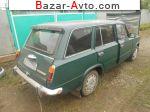 1975 ВАЗ 2102