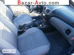 автобазар украины - Продажа 2005 г.в.  Nissan Almera