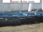 2005 Трактор МТЗ каток КЗК-10