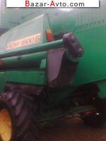 1991 Дон 1500-А