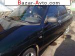 2002 ВАЗ 21103