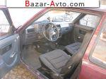 2006 ЗАЗ 1102 Таврия нова