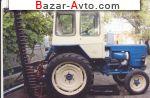 1991 Трактор Т-25 Т-25