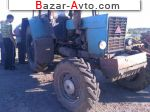 2000 Трактор МТЗ-82