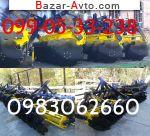 2014 Трактор МТЗ-82 борона прицепная АГД-2,5Н