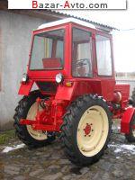 1988 Трактор Т-25 А