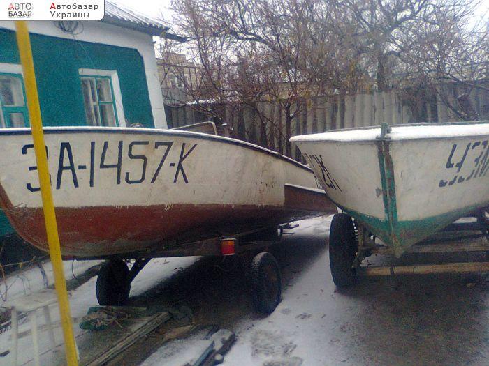 куплю лодку бу недорого херсон