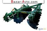 2015 Трактор МТЗ ДАН-2.1...2.5