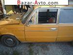 1976 ВАЗ 2103 3