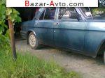2003 ГАЗ 3110