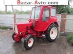 1993 Трактор Т-25
