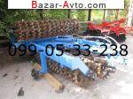 2011 Трактор МТЗ-82 Продажа КОТОК КЗК 6 Б/У
