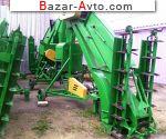 2015 Трактор Т-40 Зернометатели, зернометатель ЗМ 60 новый