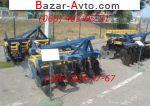 2015 Трактор Т-40   бороны дисковые агд навесные прицепные