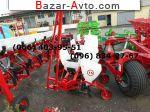 2015 Трактор Т-40 Сеялка универсальная новая СУПН 8, СУПН-6