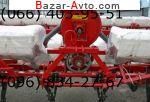 2015 Трактор МТЗ-50 Сеялка СУПН 6 вентиляторная(ВОМ)