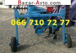 2015 Трактор МТЗ Продажа культиваторов КРН-5,6 - Культиваторы КРН 5,6 и 4.2 усиленные