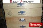 автобазар украины - Продажа  Богдан  Коленвал Евро-1 4HG1,Евро-2 4HG1-T,Евро-3 4HK1 на
