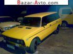1983 ВАЗ 2102