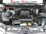 2009 Suzuki Grand Vitara официал 2.4 NEW
