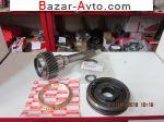 Синхронизатор 2-3 передачи КПП MYY5T на автобус Богдан, грузовик Isuzu.