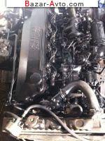 Двигатель Евро-1,Евро-2,Евро-3 б/у к автобусу Богдан.