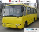 Запчасти на автобус Богдан Евро 1 (4HG1),Евро 2( 4HG1-T) ,Евро 3 ( 4HK1).