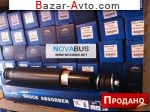 автобазар украины - Продажа  Богдан A-092 Продам амортизатор задний/передний для автобуса Бо