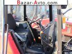 2016 Трактор МТЗ 320.4