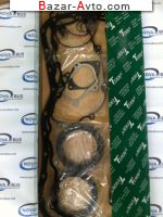 автобазар украины - Продажа  Богдан A-092 Комплект прокладок двигателя 6HH1,6HE1,4HG1,4HG1-T