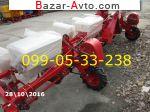 2016 Трактор МТЗ Сеялка Супн 6/8 Срочно Сеялка Супн -8, доставка в наличии на складе