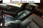 автобазар украины - Продажа 2012 г.в.  Mercedes HSE Classic