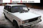 автобазар украины - Продажа 2002 г.в.  ВАЗ 2104