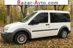 автобазар украины - Продажа 2005 г.в.  Renault Trafic LONG AUTOMAT