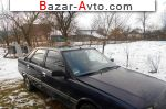 автобазар украины - Продажа 1987 г.в.  Renault 21