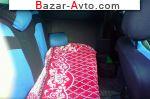 автобазар украины - Продажа 2007 г.в.  Citroen Berlingo
