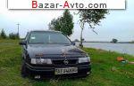 автобазар украины - Продажа 1993 г.в.  Opel Vectra A