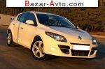 автобазар украины - Продажа 2012 г.в.  Renault Megane 2.0 AT Dynamique