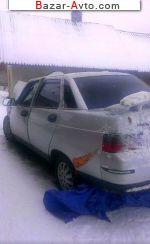 автобазар украины - Продажа 2003 г.в.  ВАЗ 2110