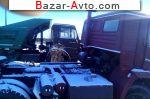 автобазар украины - Продажа 1987 г.в.  КАМАЗ 5511